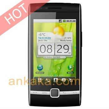 dual sim android gps mobile phone 3g