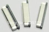 socket plug connector P0.5mm 30pin (down)