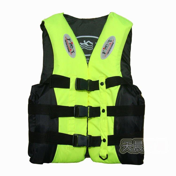 Free shipping.life jacket,life vest.buoyancy force>7.5KGS.10pcs/lot(China (Mainland))