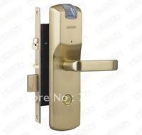 Fingerprint & Biometric Door Lock, wholesale & retail