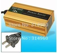 Free Shipping 24KW Power Saver save electric Energy Equipment Saving 35% 5pcs/lot