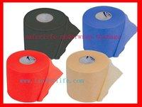 FASHION PREWRAP TAPE Sports Underwrap Foam Bandage Waist Support