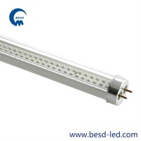 T8 LED Tube Light with ROHS,CE
