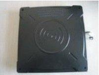 125K long rang LF reader/RFID reader+ 10 Long rang LF card