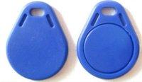 RFID tags/S50/M1