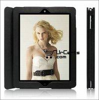 Планшетный обложки и делам urcarts UC-case026
