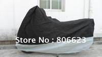 XL - HD X4 X11 motorcycle cover