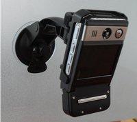 Hot sale + freeshipping mini dv 2.0 inch TFT LCD CMOS,8.0Mega Pixels