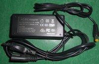12V/2A switch mode power adaptor