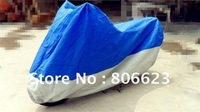 XXL B - HD Valkyrie cruiser weather motorcycle cover