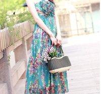 Платья Мечта магазине md018
