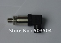 Pressure transmitter , Medium :liquid,gas,steam,4-20mA output,explosion-proof ,fast delivery