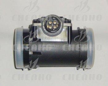 Air flow meter 13621703275 Used for BMW  5WK9007