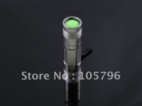 Certification CE RoHS cree mini led electric torch manufactured wholesale and retailer