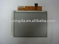 """Original and hot E-ink display 6.0"""" ED060SC3 eook display"""