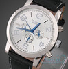 Swiss Automatic Mechanical 6 Hands Mens Watch Wrist watch  Xmas Gift Free Ship