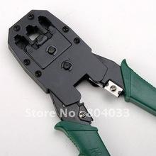 wholesale crimper tool