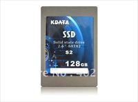 128GB 2.5'' SATAII SSD