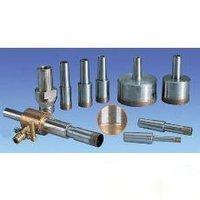 diamond drill bit/glass toos/drill bit