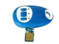 child personal gps tracker,free shipping ,2pcs /lot