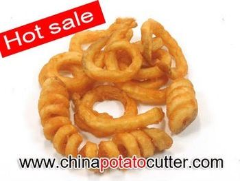 528 potato twist flavours and seasoning how to make twister fries spiral potato twister (with counter)