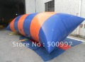 2011 inflatable water blob for free shipping
