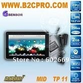 cheapest 10inch mini tablet PC for kids (free shipping)(China (Mainland))