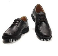 free shippingfree shipping BELLE leather shoes CASUAL SHOES Size:39-44