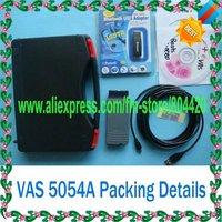 2013 Newest Version Bluetooth VAD 5054A