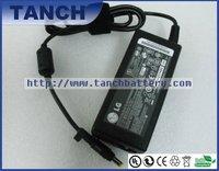For LG TX,LM,M1,V1,K1,Z1,A1 EXPRESS DUAL,R1,M1 Dual,P100 table,K1,F1-2226A,LW65,18.5V,3.5A,65W laptop adapter