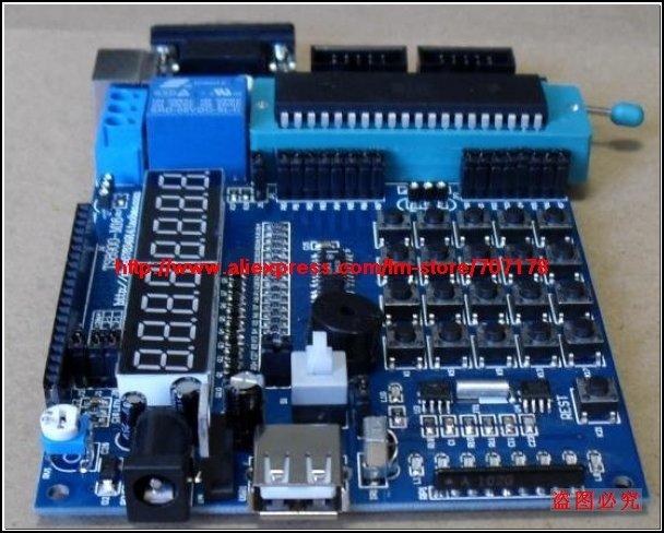 Microcontrollers - RobotShop