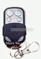 Wholesale!!! 4pcs/lot  Wireless universal cloning garage remote control duplicator 433.92MHz face to face copy