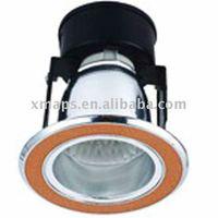 Free shipping wholesale single component inflaming retarding liquid rtv silicone adheisve for luminaire