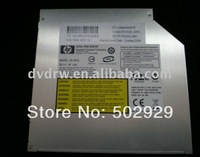 SATA DVD BURNER DS-8A2L with Lightscribe