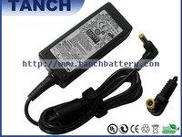 For SAMSUNG N150,AD-4019,NC10-KA03,N120-12GW,N310-13GB,N110-KA01,NC10-14GB,NC10-14GW,19V,2.1A,40W laptop adapter