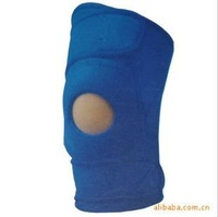 Knee Pads / knee Protection /sports wholesale /knee guard/ knee support free shipping 2pcs