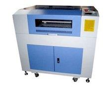 wholesale co2 laser engraving machine