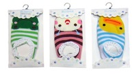 Wholesale drop shipping cotton baby socks,baby socks,infant socks,children socks,120pair /lot