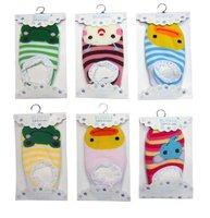 non-slip floors socks children socks baby socks free shipping wholesale