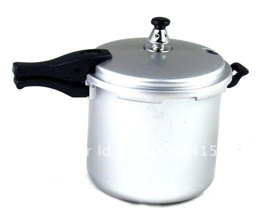 A should rice to cooker how buy i