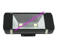 120W Bridgelux 80-90LM Led Outdoor Light AC85-265V IP65 By CE,IEC&RoHS+2 years warranty