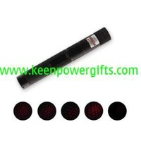 200mW Red Laser Pointer (1*18650)