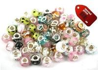 Шкатулка для хранения ювелирных изделий 40pcs-Transparent Acrylic Ring Box Top Grade Jewelry Box case