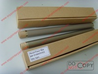 Fuser film sleeve for HP P1005 1006 1505 1522 high printing pages printer parts Free shipping by HK POST