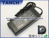 laptop ac adapters 2800CA,Evo N400c,V2030US,2881CL,2207AL,V6000,nx9030,2215AP,2203AP,19V,4.74A,90W