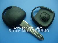 Good quality Chevrolet Catera transponder key housing