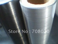 stamping foil for plastic especially for electrical equipment Top Grade