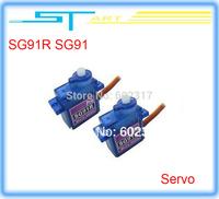 Запчасти и Аксессуары для радиоуправляемых игрушек Supernova Sales Lipo NiMH 2S 3S 4S 5S 6S 2S-6S RC IMAX B6AC Charger B6-AC with Leads