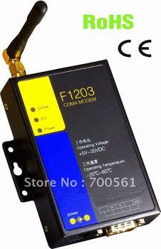 EF1203 CDMA MODEM
