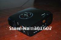 Lcos RGB Ultra Projector with HDMI VGA USB 1024*768 XC-LX260